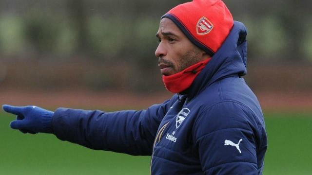 20160712-The18-Image-Thierry-Henry-Coach-798x450_副本.jpg
