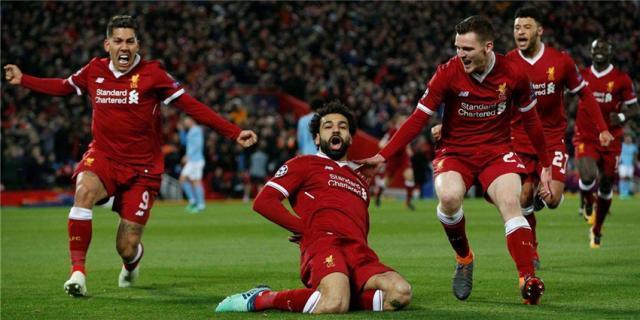 Liverpool-vs-Roma-min.jpg