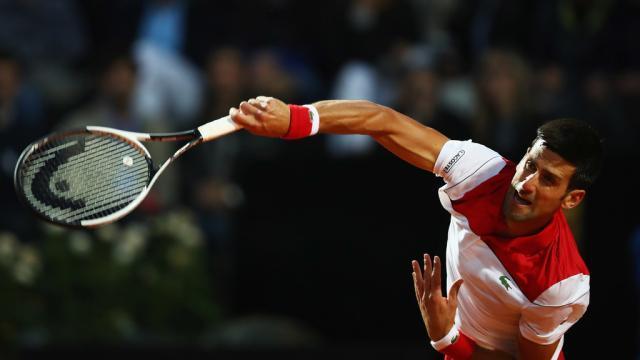 Novak+Djokovic+Internazionali+BNL+Italia+2018+a57xlYeIry2x.jpg