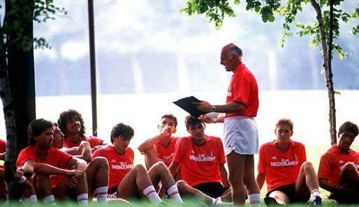 El-Milan-de-Sacchi-reivento-el-futbol.jpeg
