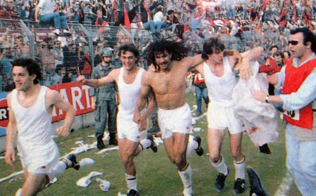 Milan_-_Scudetto_1987-88_-_Donadoni,_Maldini,_Gullit,_Galli.jpg
