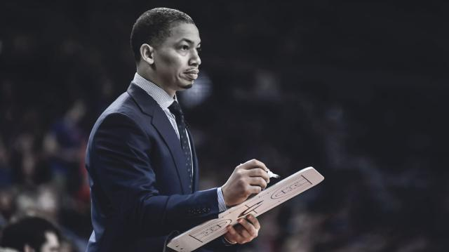 Tyronn-Lue-says-he_ll-be-better-with-rotations-in-Game-3.jpg