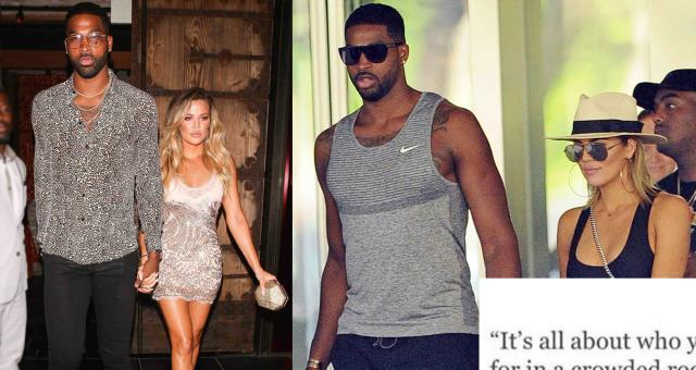 Tristan-Thompson-Khloe-Kardashian.jpg