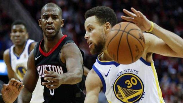stephen-curry-reflects-on-relationship-with-chris-paul.jpg