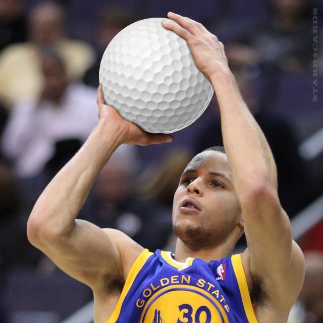steph-curry-shoots-a-golf-ball.jpg