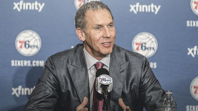 Byan-Colangelo-wants-more-talent-but-it-doesn_t-have-to-be-a-free-agent.jpg