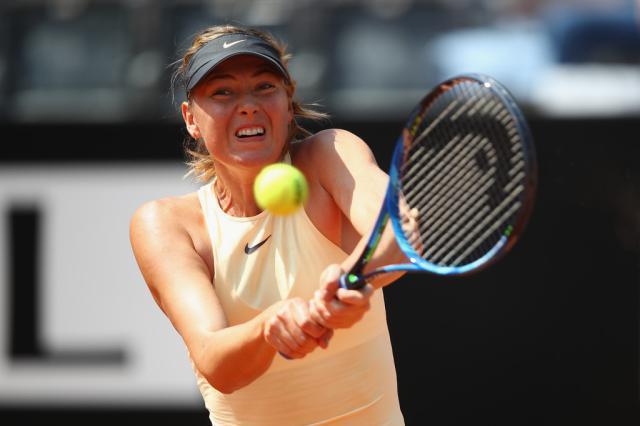 Maria+Sharapova+Internazionali+BNL+Italia+OgojL7gsZXWx.jpg