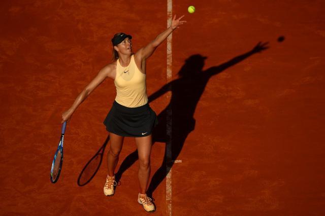 Maria+Sharapova+Internazionali+BNL+Italia+6oFtY5YqagHx.jpg