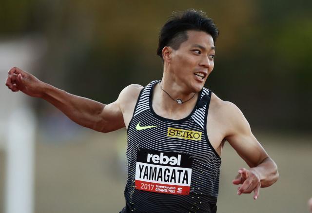 Ryota+Yamagata+SUMMERofATHS+Grand+Prix+vz0l4uOP8-Ox.jpg