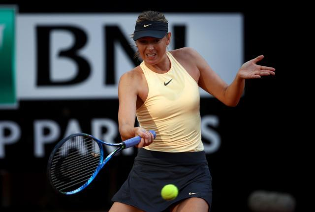 Maria+Sharapova+Internazionali+BNL+Italia+_kP1E2kCxx7x.jpg