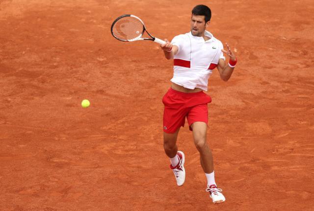 Novak+Djokovic+2018+French+Open+Day+Four+vcdw_20c_Gdx.jpg