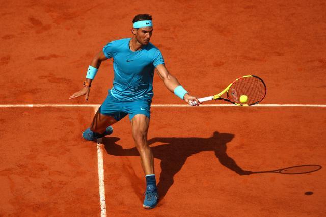 Rafael+Nadal+2018+French+Open+Day+Five+JShl-L6GEFIx.jpg