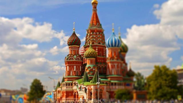 moscow-russia-kremlin.jpg