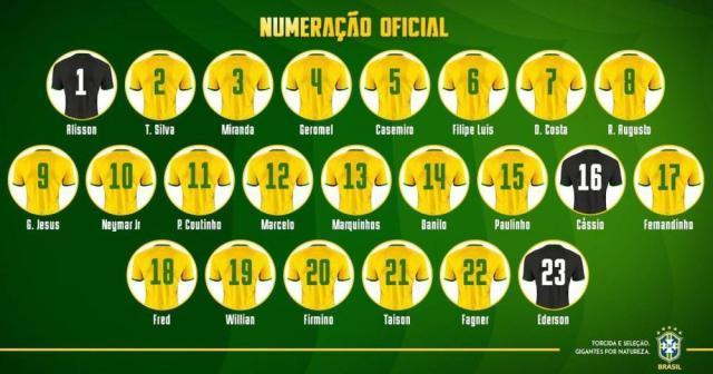 要闻--巴西.jpg