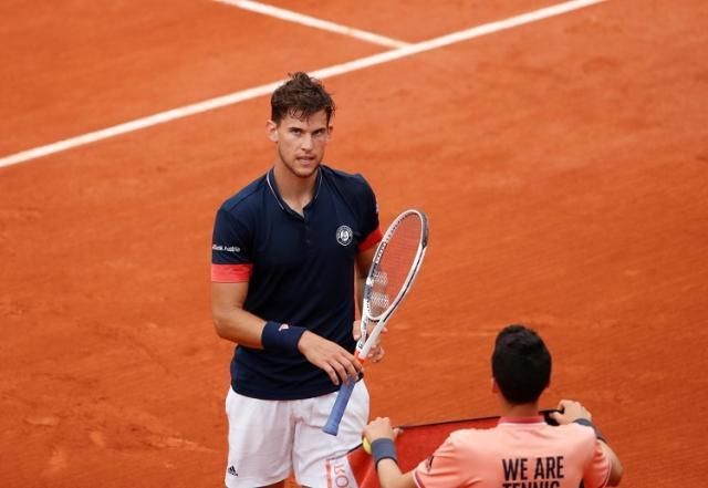 Dominic-Thiem-making-a-mean-look.jpg