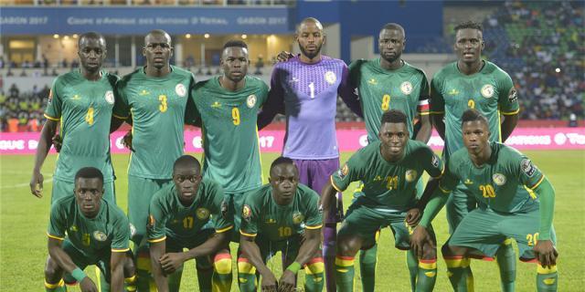 Foot-la-somme-demandee-par-l-Ecosse-contre-le-Senegal.jpg