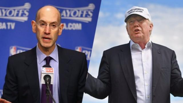 adam-silver-and-donald-trump.jpg