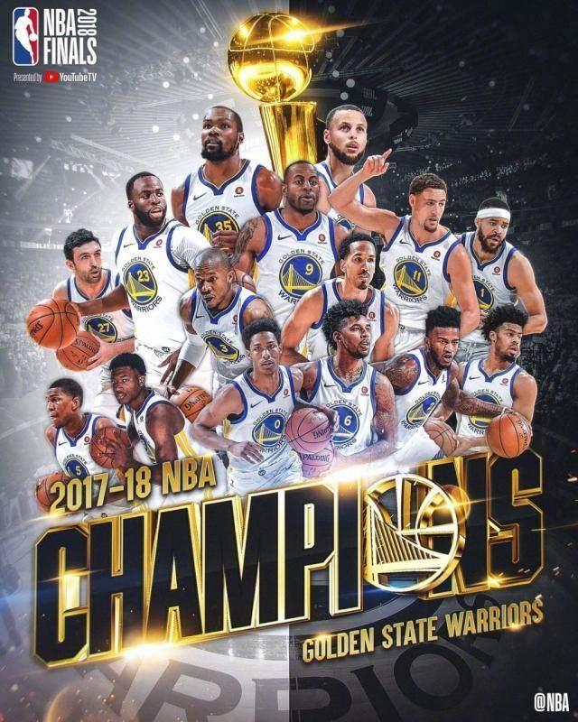 要闻——NBA.jpg