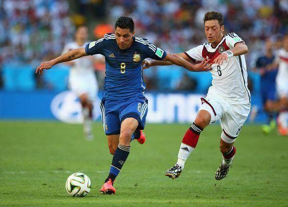 Enzo+Perez+Germany+v+Argentina+dnE10jost03l_副本.jpg