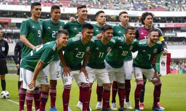 noticias-futbol-seleccion-mexico-amistoso-previo-mundial-2018-juan-carlos-osorio_副本.jpg