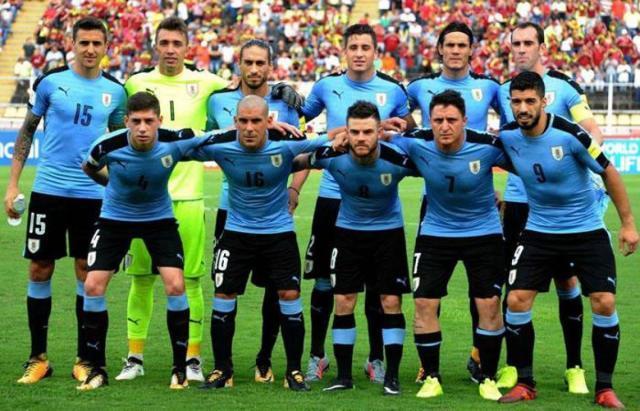 乌拉圭3.jpg