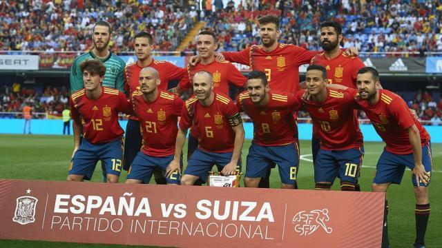 西班牙3.jpg