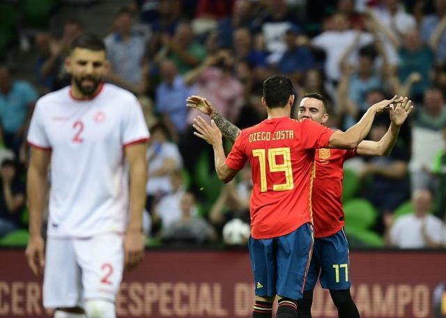 要闻——西班牙.jpg