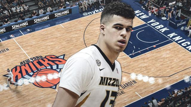 New-York-to-fly-out-to-meet-with-Michael-Porter-Jr..jpg