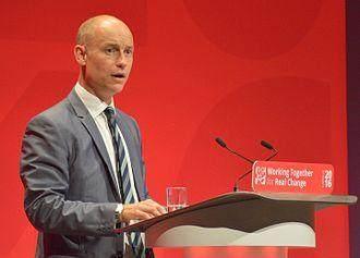 Stephen_Kinnock,_2016_Labour_Party_Conference_1.jpg