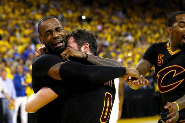 lebron-james-nba-finals.jpg