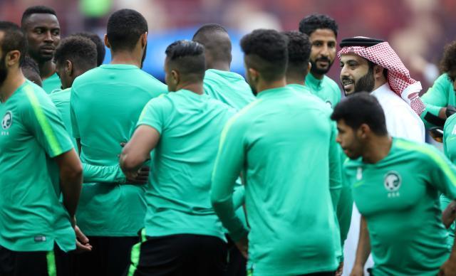 Saudi-Arabia-squad-World-Cup-2018.jpg