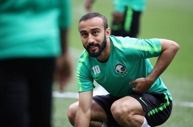 Saudi-Arabia-squad-World-Cup-2018-Mohammad-Al-Sahlawi.jpg