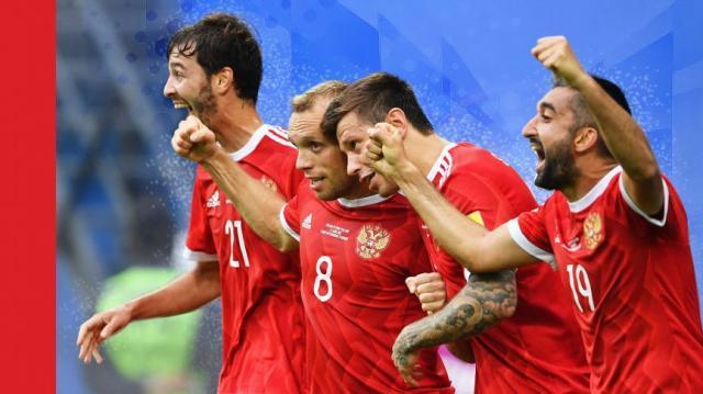 Russia-top-image-866x487.jpg