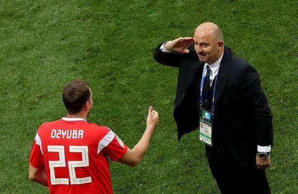 Group-A-Russia-vs-Saudi-Arabia-Moscow-Russian-Federation-14-Jun-2018.jpg