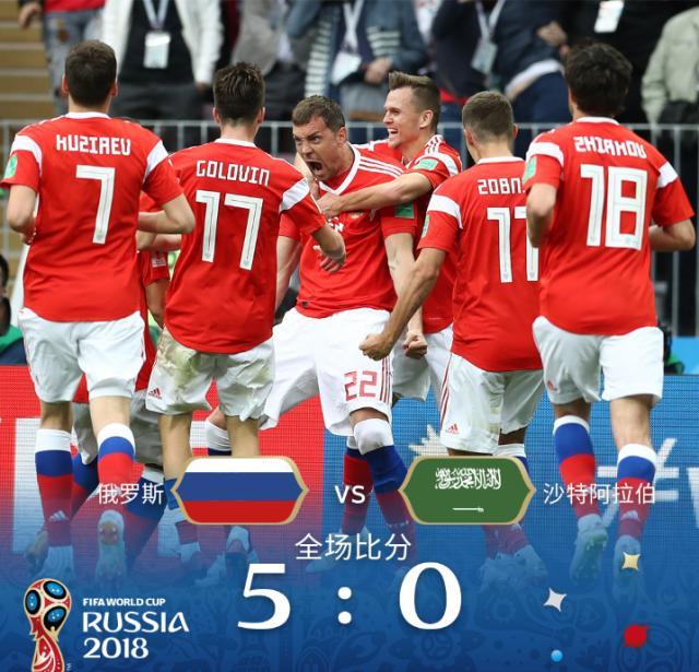 俄罗斯5比0沙特.png