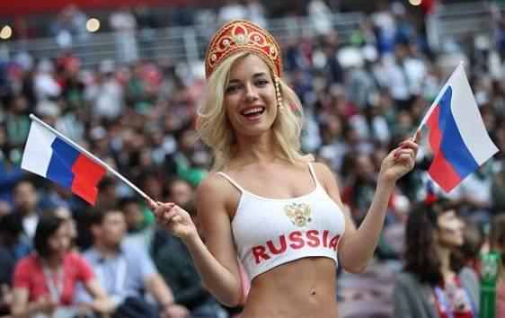 俄罗斯美女球迷.png