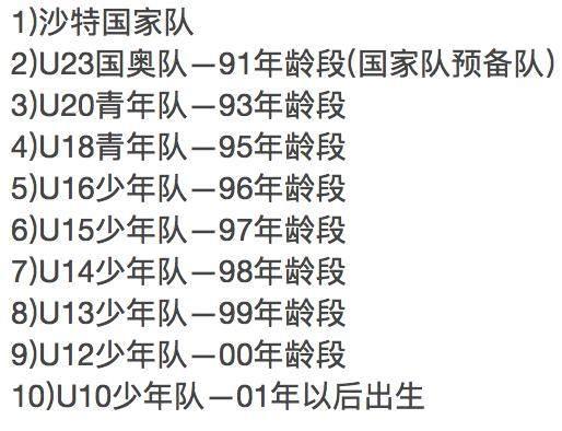 屏幕快照 2018-06-15 09.45.33.png