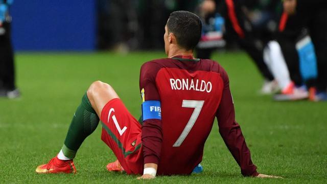 cristiano-ronaldo-portugal-chile-2017-confederations-cup-28062017_4umf8p25egrg1hzsq9979f5ee.jpg