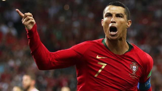 Cristiano-Ronaldo-1440x808.jpg