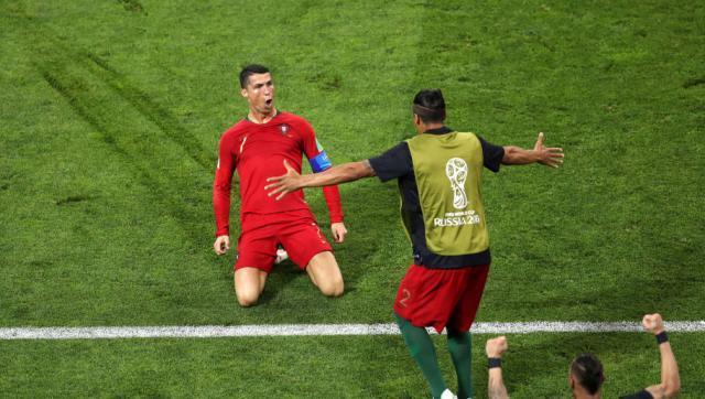 portugal-v-spain-group-b-2018-fifa-world-cup-russia-5b240a1173f36c3daf000002.jpg
