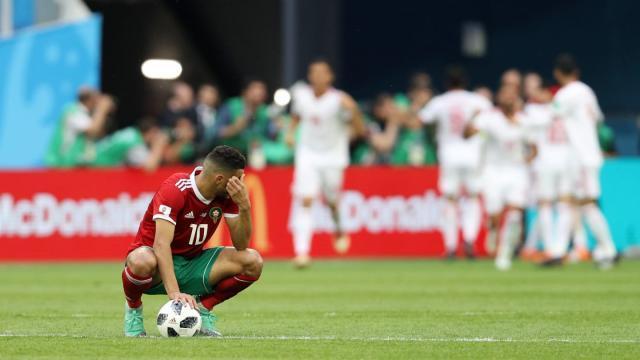 摩洛哥球员失落.jpg