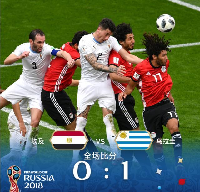 埃及0比1乌拉圭.png