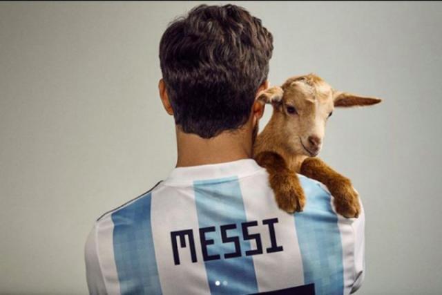 e6815d70-6845-11e8-9286-87d740d003cf_messi-goat.jpg