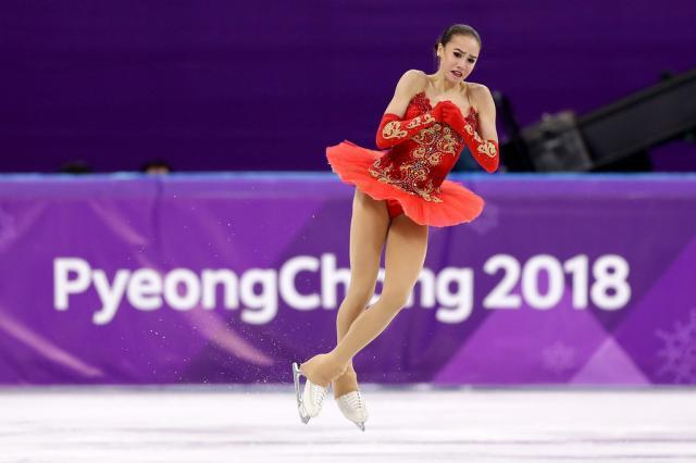 Alina+Zagitova+Figure+Skating+Winter+Olympics+u5XmfDtwEbMx.jpg