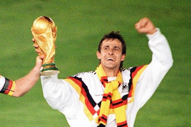 Germania_Ovest,_Italia_'90,_Matthäus+Littbarski.jpg