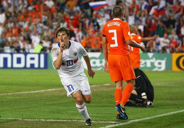 Netherlands+v+Russia+Euro2008+Quarter+Final+8EQrPJSeu_yl.jpg