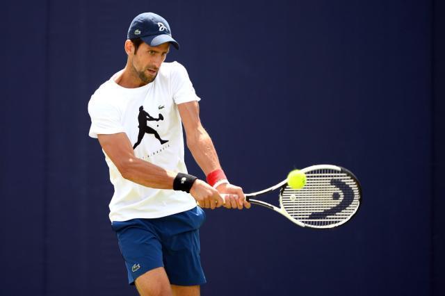 Novak+Djokovic+Fever+Tree+Championships+Preview+J_CmSY9ol2zx.jpg
