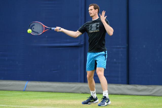 Andy+Murray+Fever+Tree+Championships+Preview+gL3AJ6mm2bQx.jpg