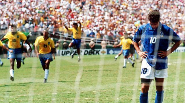 baggio_brazil_1994.jpg
