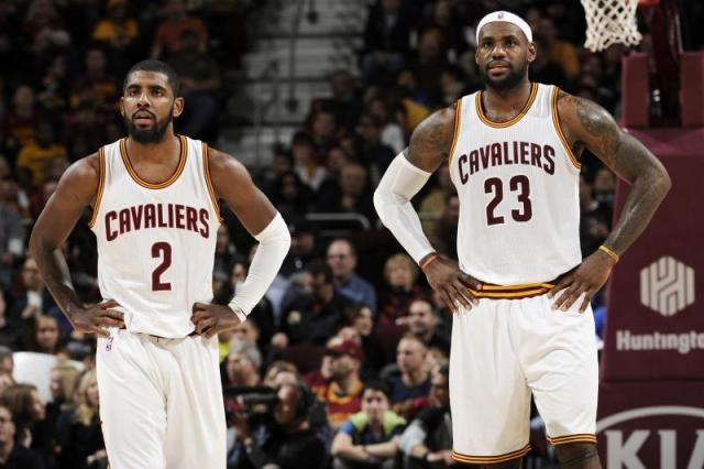 kyrie-irving-and-lebron-james.jpg